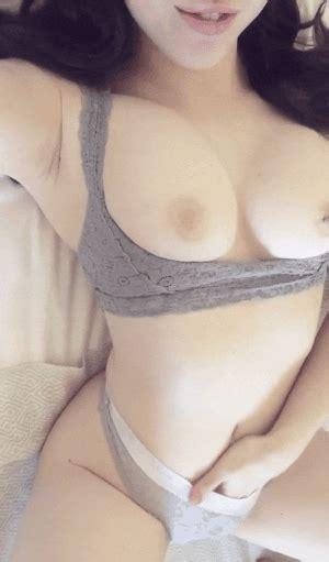 free porn pics porn gifs and sex videos sex