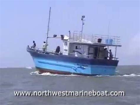 Boat Manufacturer Rankings by Fiberglass Boats Manufacturers Longline Vessels Sri