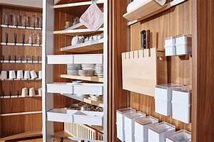 Schrank Für Die Küche : k che bulthaup b2 mit einbauger ten von miele und gaggenau ~ Bigdaddyawards.com Haus und Dekorationen