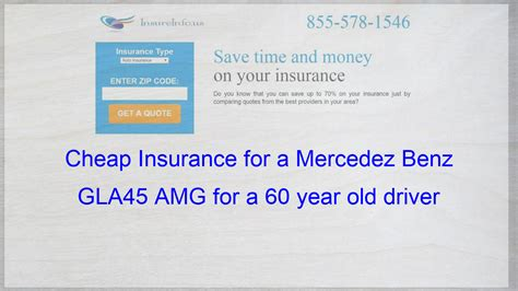 The florida department of financial services had created a new form of agent licensing to be used by licensed agents that are not appointed with any insurer. How to get Cheap Car Insurance for a Mercedez Benz GLA45 AMG 2.0L Turbo for a 60 year old driver ...
