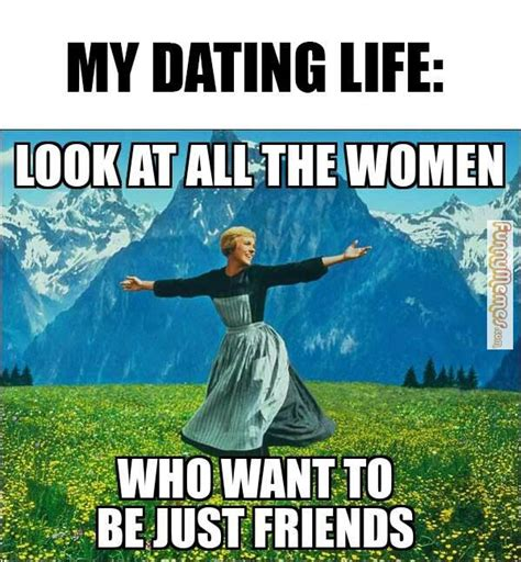 Funny Life Memes - 50 most funniest dating meme pictures and photos