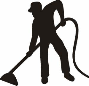 Amazing Carpet Cleaning Clipart Steam Clip Art Cliparts ...
