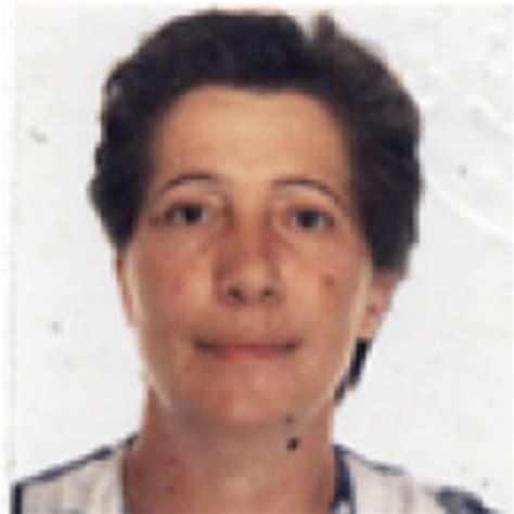 Andrea Mantovani Unibo Barbara Mantovani Of Bologna Bologna Unibo