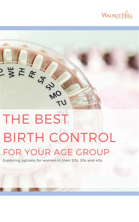 Birth Control Options For Your Age Group  Walnut Hill. Crystal Meth Street Names Smart Home Solution. Split Hvac System Cost Accounts Payable Tasks. Best Merchant Account Services. Best Clothing Website Design. Emergency Room Staffing Companies. Self Storage For Business Private Data Center. Jw Marriott Resort Scottsdale. Expired Ssl Certificate Enroll Medicare Part D
