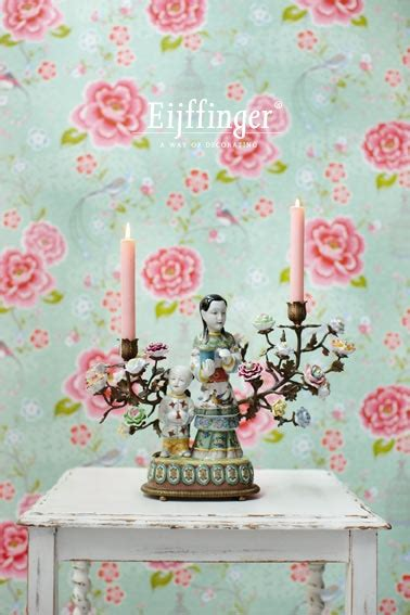 shabby chic kitchen wallpaper a country kitchen shabby chic wallpaper from paper room
