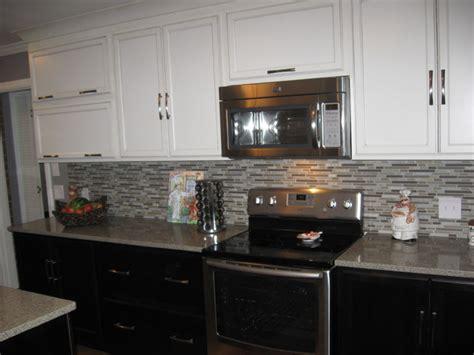 allen and roth kitchen cabinets reviews allen and roth kitchen cabinets smartvradar