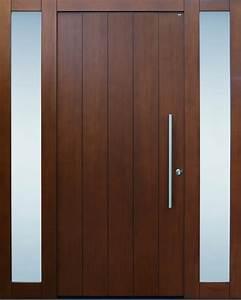 Haustür Holz Modern : holz topic haust ren u wohnungst ren aus sterreich individuelle t ren aus der t renmanufaktur ~ Sanjose-hotels-ca.com Haus und Dekorationen