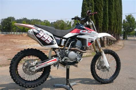 Honda Crf150l Picture by 2009 Honda Crf150r Re My Crf150r Tell Me What You Think
