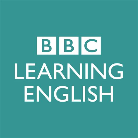 Bbc Learning English (@bbcle) Twitter