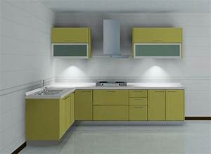 Kitchen: 2017 modular kitchen cabinets picture ideas and