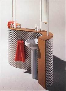 Dusche Fliesen Wasserdicht : barrierefreie dusche verfliesen raum und m beldesign ~ Michelbontemps.com Haus und Dekorationen