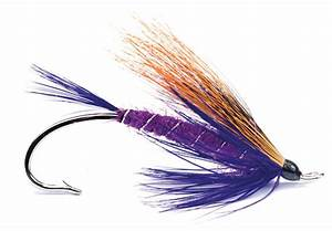 Peche Mouche Fly : mouche s lection ardent peche saumon purple peril mouches saumon mouches s lection ardent ~ Medecine-chirurgie-esthetiques.com Avis de Voitures