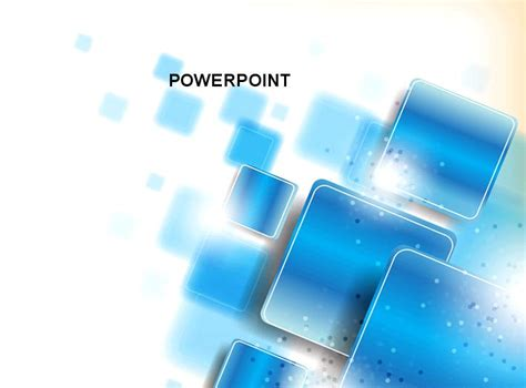 free technology powerpoint templates technology powerpoint template briski info