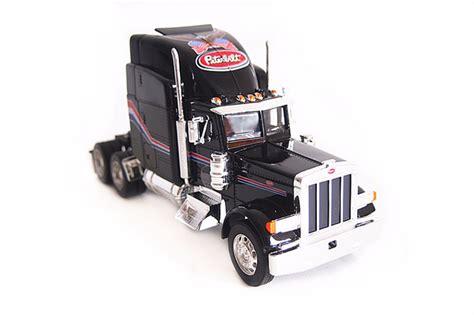 model semi trucks popular tractor trailer model buy cheap tractor trailer