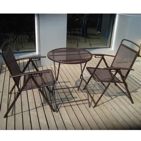 furniture pare prices on patio chairs folding