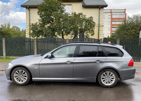Kvalitatīva auto logu tonēšana - SDESIGN - Uzticies ...