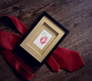 Cadeau Noel Copain : les 25 meilleures id es de la cat gorie cadeaux r aliser soi m me sur pinterest cadeaux de ~ Melissatoandfro.com Idées de Décoration