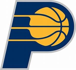 45 best Design - Sport team logos images on Pinterest ...