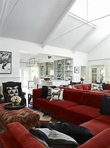 Landhaus Einrichtung: 85 Ideen für ihre Villa! Archzine net