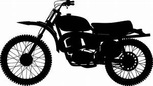 Racing bike Silhouette PNG Clipart - Download free images ...
