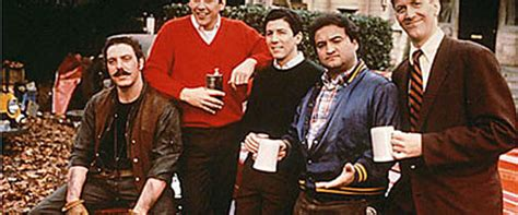 cast of animal house national loon s animal house review 1978