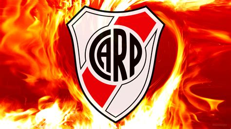 Club Atlético River Plate logo wallpapers - Barbaras HD