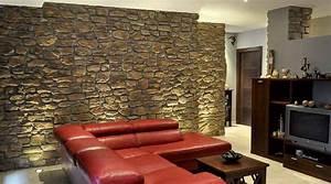 Stein Wandverkleidung Innen : verblender riemchen kunststein steinriemchen steinfassade wandverblender berlin potsdam und ~ Sanjose-hotels-ca.com Haus und Dekorationen