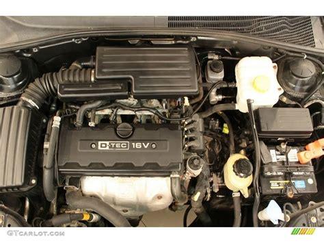 2007 Suzuki Forenza Transmission by 2004 Suzuki Forenza S Engine Photos Gtcarlot