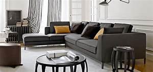 B Und B Italia : sofa lucrezia maxalto ~ Orissabook.com Haus und Dekorationen