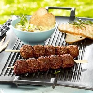 Curry Dip Rezept : rezept f r kl chenspie e mit curry dip kaufland ~ Lizthompson.info Haus und Dekorationen