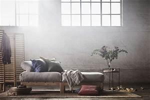 Ikea Bett Sofa : ikea hj rtelig kollektion nat rlich wundersch n ~ Lizthompson.info Haus und Dekorationen