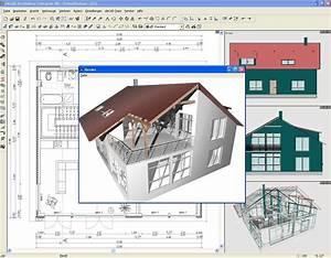 Haus Bauen Simulator : online zeichenprogramm manga studio download carport bau ~ Lizthompson.info Haus und Dekorationen