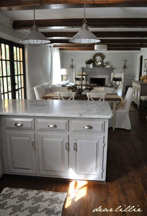 kitchen painting cabinets 5192 best kitchens the hearth images on 2401
