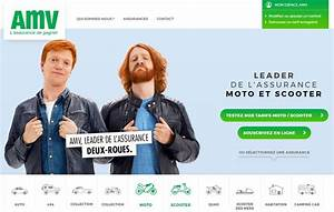 Combien De Malus En Cas D Accident Responsable : s 39 assurer facilement apr s le permis moto a2 ~ Gottalentnigeria.com Avis de Voitures