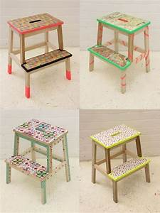 Ikea Bekväm Hack : 109 best images about de ikea kruk step stool bekvam on pinterest ~ Eleganceandgraceweddings.com Haus und Dekorationen