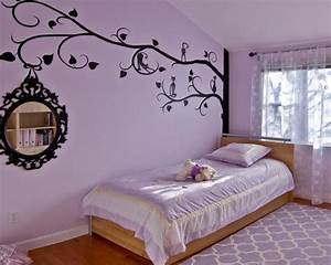 how to decorate the wall for a teenager bedroom bedroom With how to decorate teenage bedroom