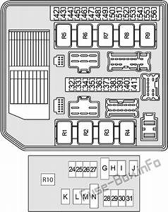 DIAGRAM] 2009 Nissan Frontier Fuse Diagram FULL Version HD Quality Fuse  Diagram - RACKDIAGRAM.DSIMOLA.IT Dsimola.it