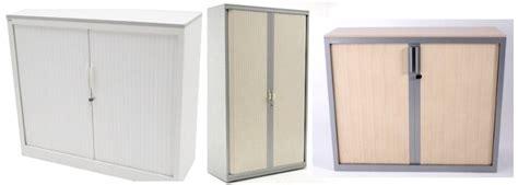 bureau designe armoire designe armoire bureau metallique occasion