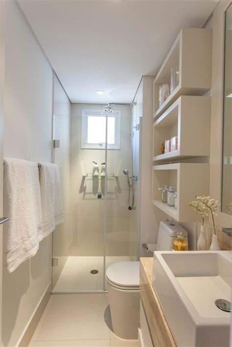 Bathroom With No Storage Ideas by 45 Best Bathroom Storage Cabinets For Wall And Floor That
