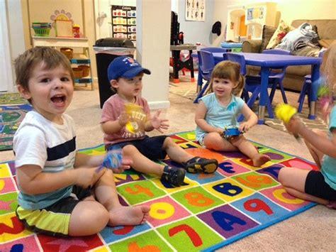 ncrc preschool woodmoor tots preschool silver md child care 748