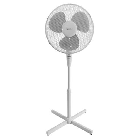 where can i buy a fan coleman cool zephyr ceiling fan with light 763rln where