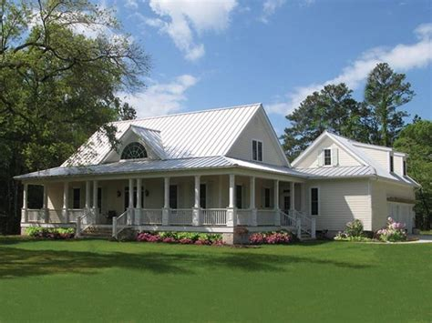 country cottage house plans with porches eplans cottage house plan wonderful wrap around porch