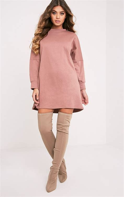 sweaters to wear with 1000 images about sweater dresses for dayss on