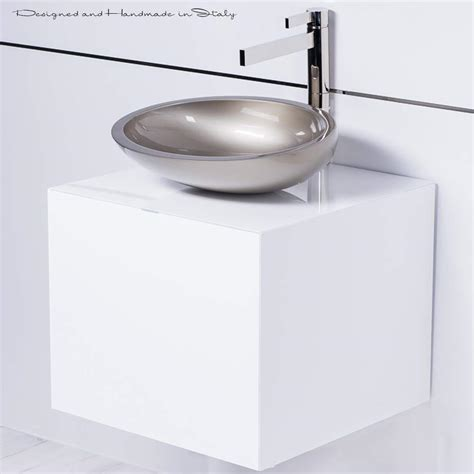 small cabinet for vessel sink vessel sink vanities for small bathrooms vessel bowl