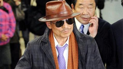 brutal realities  prison  japan gaijinass
