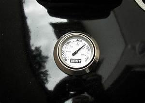 Kugelgrill Mit Thermometer : kugelgrill weber grill mit thermometer ~ Michelbontemps.com Haus und Dekorationen