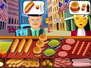 Haus Dekorieren Spiele Kostenlos : hot dog bush kostenlos online spielen auf ~ Lizthompson.info Haus und Dekorationen