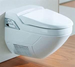 Dusch Wc Preisvergleich : dusch wc wand 8000 up badewell ~ Watch28wear.com Haus und Dekorationen