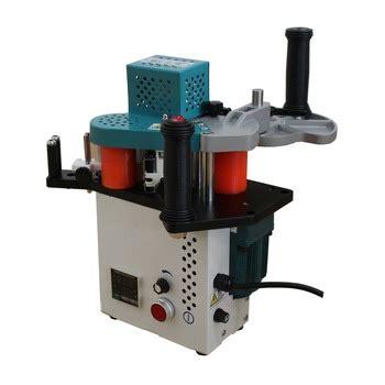 portable pvc edge banding machine buy portable edge banding machineportable pvc edge banding