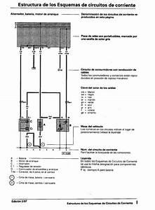 Descargar Manual El U00e9ctrico Volkswagen Jetta    Zofti